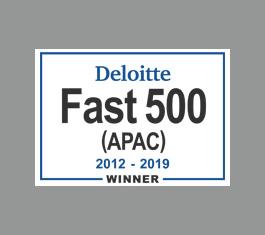 fast_500